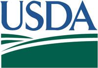 USDA-Logo-Main-250px